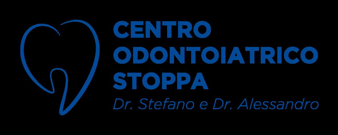 Centro Odontoiatrico Stoppa